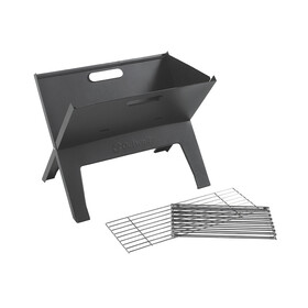 Outwell Cazal - Barbecue - noir